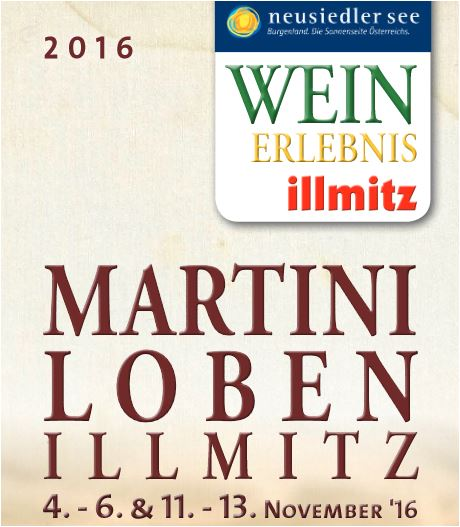 Folder-Martiniloben 2016