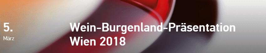 Wein-Burgenland-2018